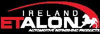 Etalon Ireland